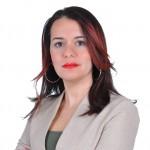Leda Boyaci